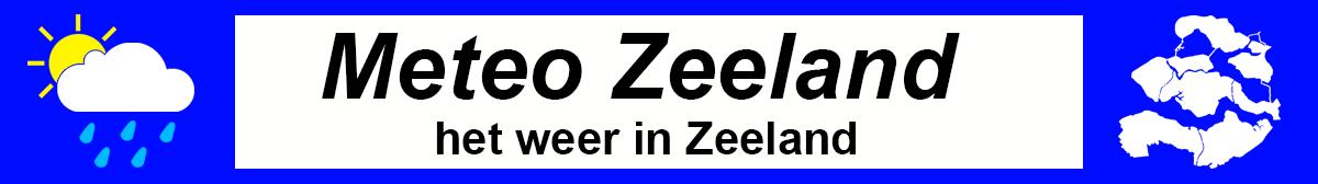 Meteo Zeeland